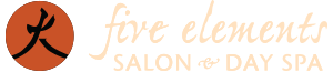 Five Elements Salon & Day Spa